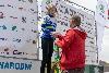 Dlaskova-kadetka-trofej.jpg