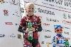 lucie-borankova-sparta-trofej.jpg
