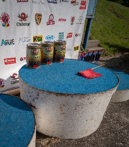 Chodovar---IL-Sano-Cup-sparta-(1).jpg