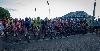 Chodovar---IL-Sano-Cup-sparta-(58).jpg
