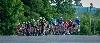 Chodovar---IL-Sano-Cup-sparta-(7).jpg