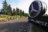 MB-VSP-Auto----IL-Sano-cup16.6.2020-(56).jpg
