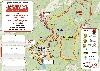 mapa-Tour-de-Brdy-2020.JPG
