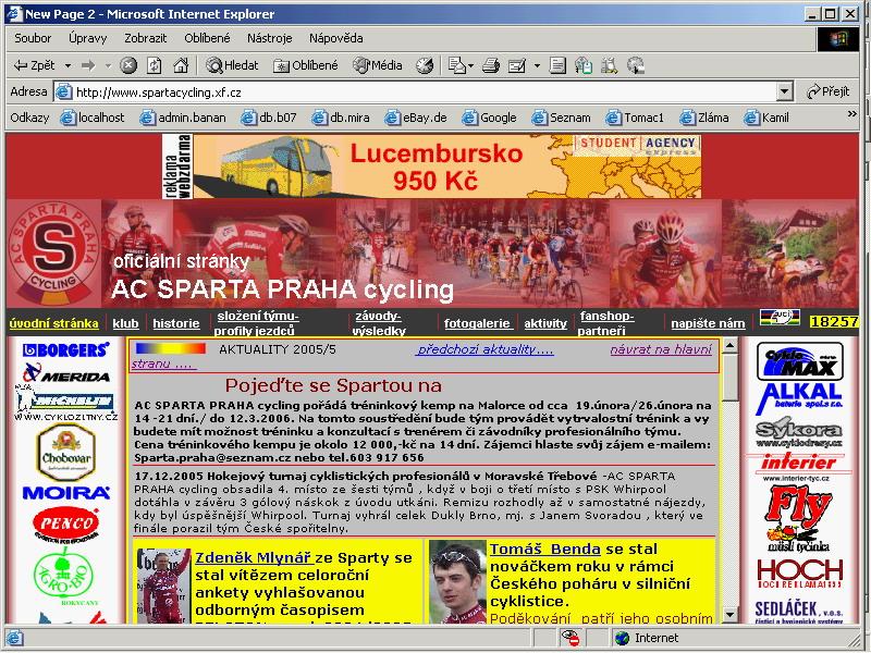 stary_web.jpg