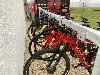 Sparta-Cycle-Parking-Pro-7-Bike.jpg