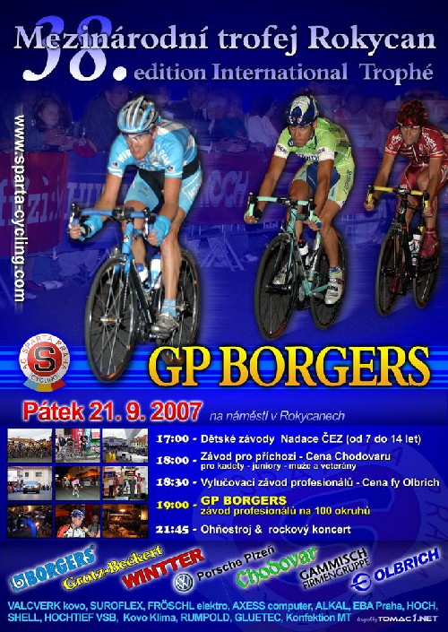 HL-GP-Borgers-2007-.jpg
