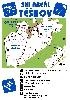 mapa-teskov-TISK2012.jpg