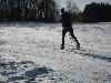 1-Ski-Teskov-010.jpg