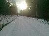 Ski-Teskov-002.jpg