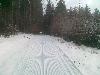 Ski-Teskov-004.jpg