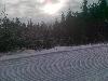 Ski-Teskov-006.jpg
