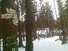 Ski-Teskov-007.jpg