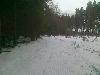 Ski-Teskov-008.jpg