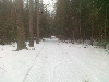 Ski-Teskov-010.jpg