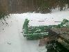 Ski-Teskov-012.jpg