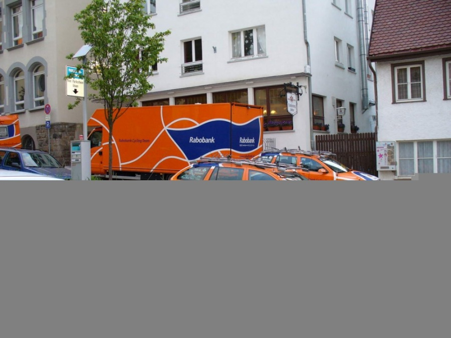 GP_Triberg_Schwarzwald
