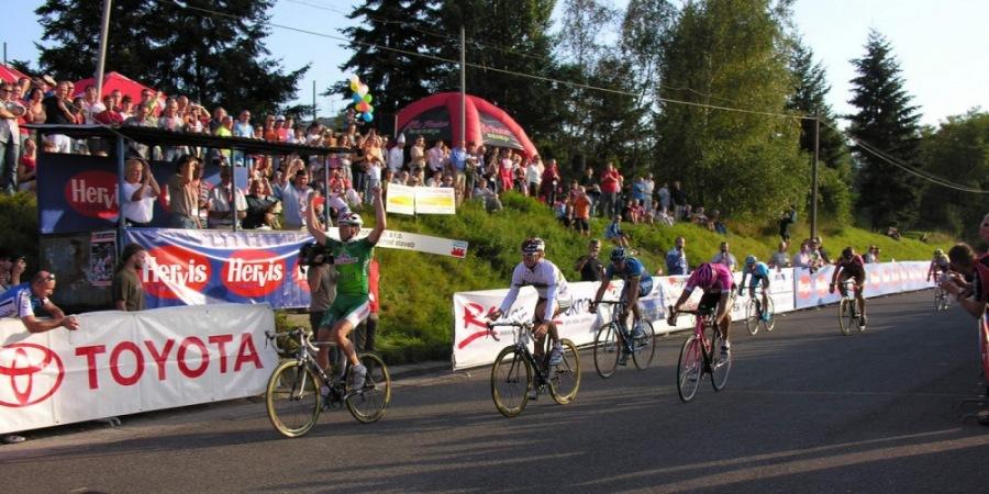Last_race_Lubor_Tesar