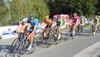 last_race-06.jpg