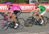last_race-08.jpg