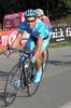 last_race-09.jpg