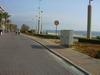 mallorca_okoli_058.jpg
