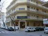 mallorca_021.jpg