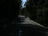 mallorca_059.jpg