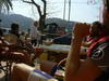 mallorca_069.jpg