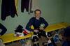 hokej_09.jpg