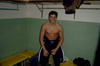 hokej_10.jpg