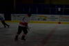 hokej_12.jpg