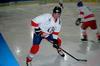 hokej_13.jpg