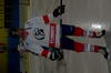 hokej_14.jpg