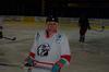 hokej_15.jpg