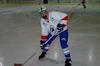 hokej_16.jpg