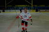hokej_17.jpg