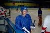 hokej_18.jpg