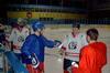 hokej_19.jpg