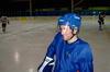hokej_21.jpg