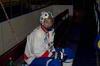 hokej_22.jpg