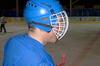 hokej_24.jpg