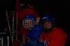 hokej_27.jpg