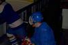 hokej_31.jpg