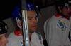 hokej_32.jpg