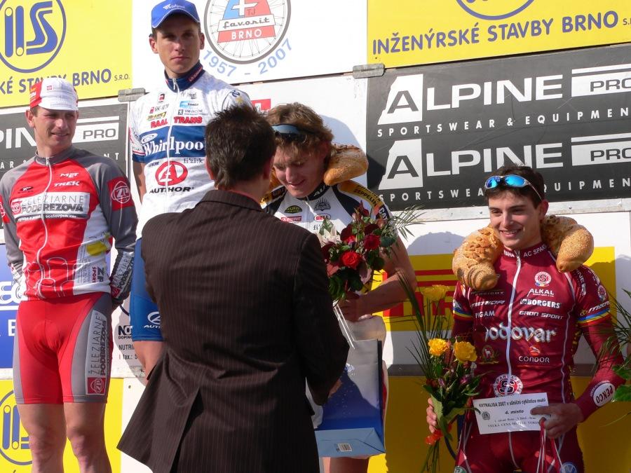 HL-Brno-Bites-053.jpg