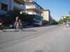 friuli-ita-06.jpg