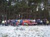 tabor-silvestr-28.jpg