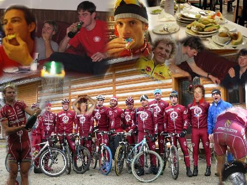 Sparta začíná přípravu na sezonu 2008