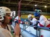 hokej-2.JPG