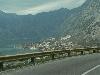 Montenegro_026.jpg